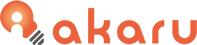 アカル株式会社