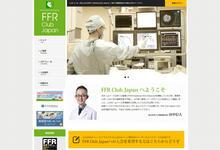 FFR Club Japan