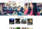 OMAKASE.com